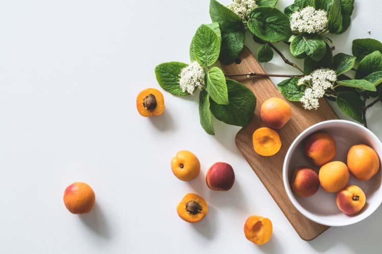 4 handige ontbijttips voor een lekker en gezond ontbijt